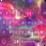 Galaxy Kika Keyboard Theme Icon