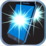 Pulsar Flashlight Icon