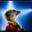 Meerkat Movies Icon