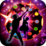 Disco Party Light Icon