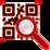 Barcode & QR Code Scanner Icon