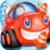 Kids Car - Fun Game for Kids Icon