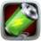 Battery Saver � Power Doctor Icon