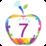 Math ELA Grade 7 - Common Core Icon