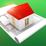 Home Design 3D - FREEMIUM Icon