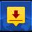 DocuSign - Sign & Send Docs Icon