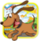 Kids Story Books Free Icon