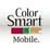 ColorSmart by BEHR� Mobile Icon