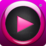Music Player Audio Player Icon
