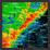 Weather Radar Widget Icon