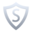 Ad Clean & Antivirus Security Icon