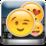 Emoji Keyboard Icon