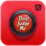 Don't Judge Me Video Maker Icon