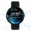 Electric Energy Watchface Icon