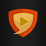 League Chat Icon
