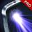 Flashlight - Torch LED Light Icon