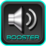 Volume Booster Plus Icon