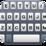 Emoji Keyboard 6 Icon