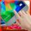 Fingerprint Lock Screen- Prank Icon
