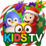ToMoKiDS TV Icon