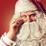 PNP - Portable North Pole 2014 Icon