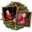 Xmas Photo Frames Icon