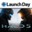 LaunchDay - Halo 5 Icon