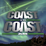 Coast To Coast AM Insider Icon