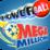 LotteryHUB - Powerball Lottery Icon
