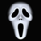 Scream Sounds Icon