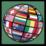 Multy Translator Icon
