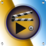 Fastest Video Download Icon