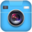 HD Camera Pro for Android Icon