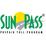 SunPass Icon