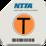 NTTA Tollmate� Icon