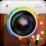 Photo Editor Builder Icon