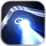 Brightest Color Flashlight Icon