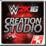 WWE 2K16 Creation Studio Icon