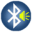 Bluetooth Notifier Icon