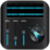 Music Equalizer EQ Icon