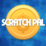 ScratchPal Icon