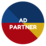 Ad Network Directory - Ad Partner Icon