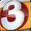 3TV Phoenix News Icon