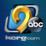 KCRG News Icon