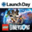 LaunchDay - Lego Dimensions Icon
