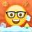 Emoji Plus for Galaxy-Kika Icon