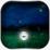Fireflies gesture unlock Icon