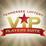TN VIP Icon