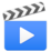 iMX Player: video&music player Icon