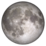 Phases of the Moon Free Icon